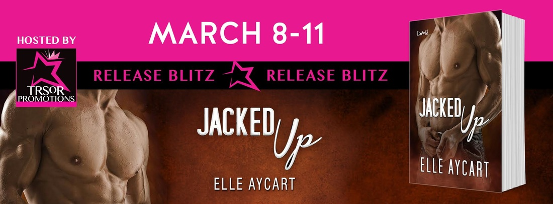 Bowen Brothers, jacked Up, Elle Aycart
